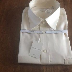Joseph Abboud Dress Shirt